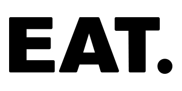 Eat Ltd logo
