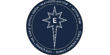 Electric Star Pubs logo
