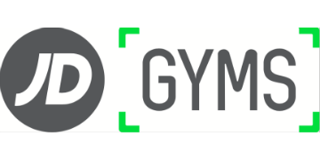 Origym Personal Training Courses logo