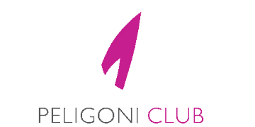 Peligoni Club