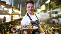 Celebrity Chefs - Why You Should Be Envious