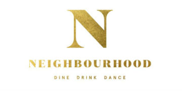 Neighbourhood logo