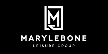 Marylebone Leisure Group logo