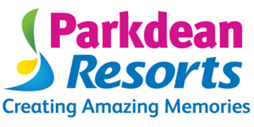 Go to Parkdean Resorts profile