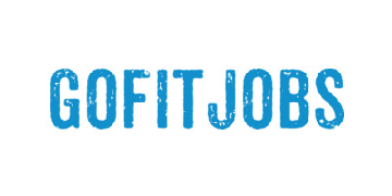 Go to gofitjobs profile