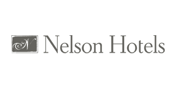 Nelson Hotels