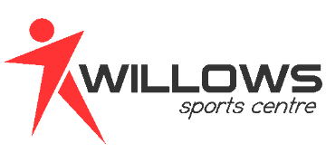 Willows Sports Centre logo
