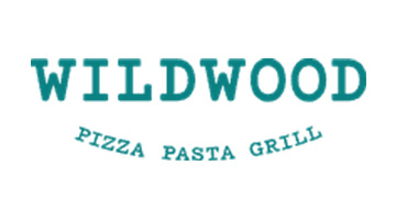 Assistant Manager Crawley Job With Wildwood 2630475