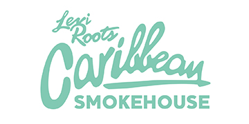 Levi Roots Caribbean Smokehouse logo