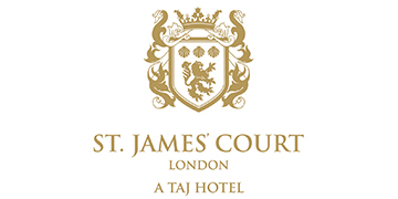 St James' Court London, A Taj Hotel