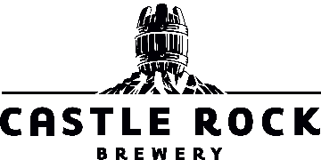 Castle Rock Brewery logo