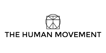 The Human Movement logo