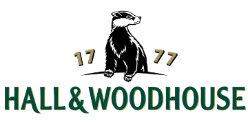 Go to Hall & Woodhouse Ltd profile