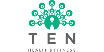 Ten Health & Fitness