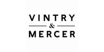 Vintry & Mercer logo