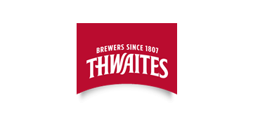 The House of Daniel Thwaites