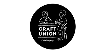 Go to Craft Union profile