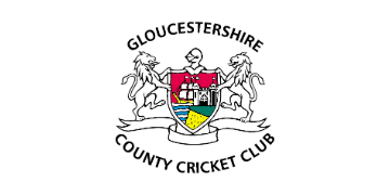 Go to Gloucestershire Country Cricket Club profile