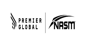 Go to Premier Global NASM profile