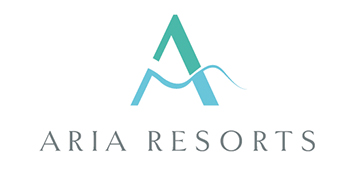 Go to Aria Resorts profile