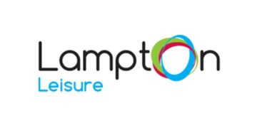 Lampton Leisure logo