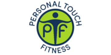 Personal Touch Fitness