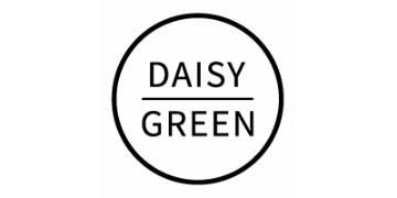 Daisy Green Collection logo