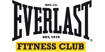 Go to Everlast profile
