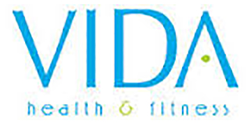 Vida Value Gyms Ltd