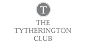 The Club Company logo