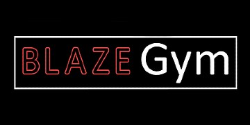 Go to Blaze Gym profile