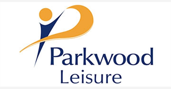 Business Development Manager Worcester Job With Parkwood