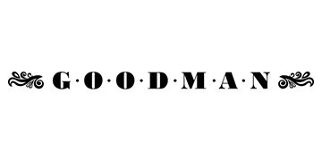 Go to Goodman Restaurants profile