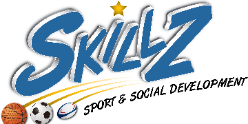 Skillz UK Ltd logo