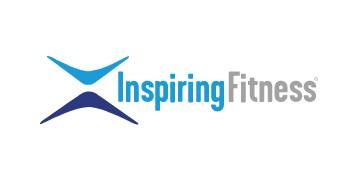 Go to Inspiring Fitness profile