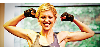 Virgin Active - jobs - image