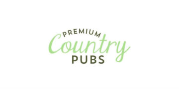 ecdbb0301e02 Jobs with Premium Country Pubs