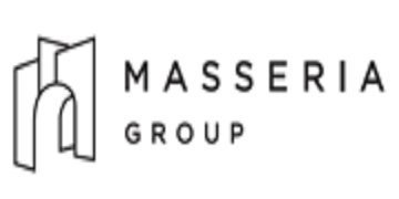 Masseria Group logo