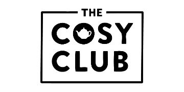 Go to Cosy Club profile