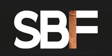 SBF Fitness